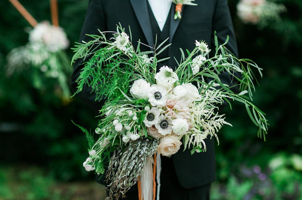 Philadelphia-Wedding-Photographer_Jessica-Cooper-Photography-93