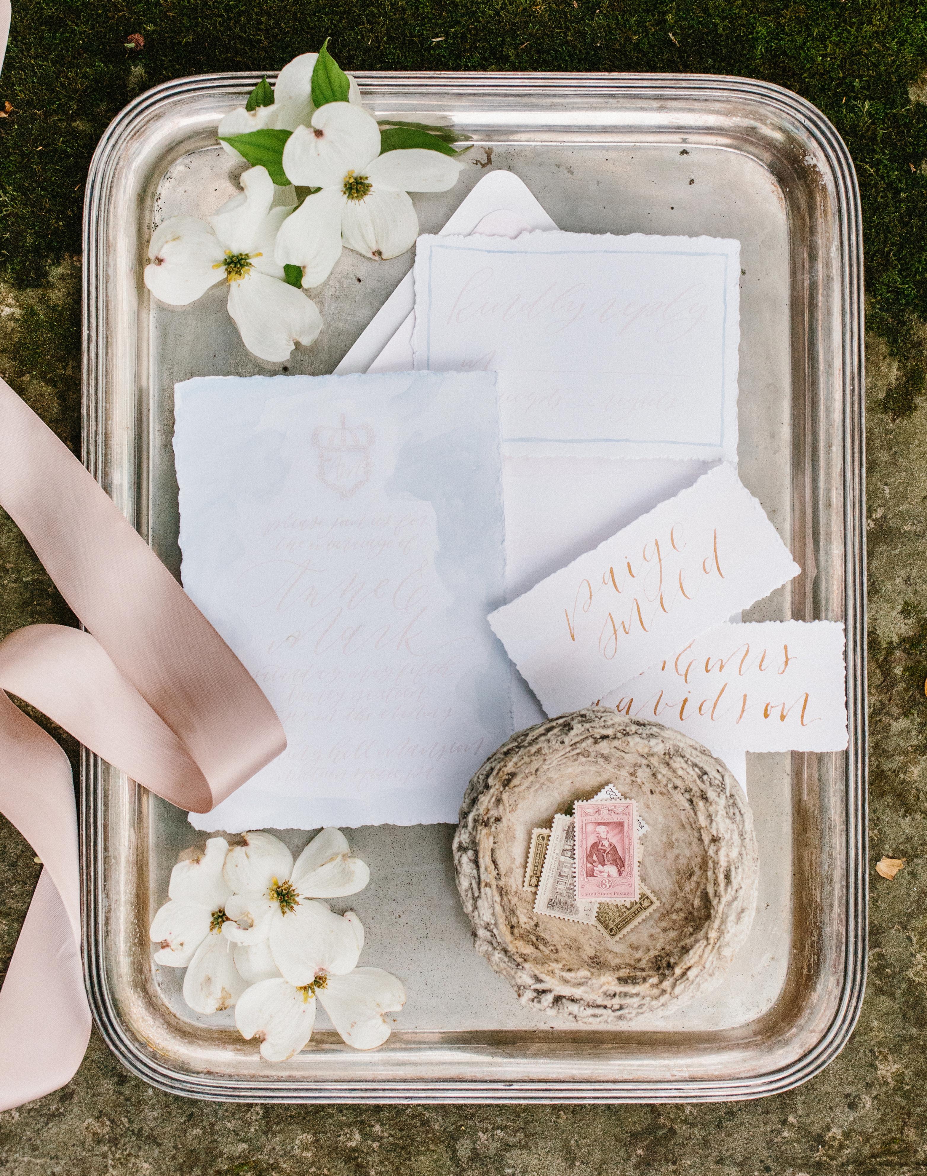 HNP-Modern-Fairytale-Spring-Wedding-Styled-Shoot_123
