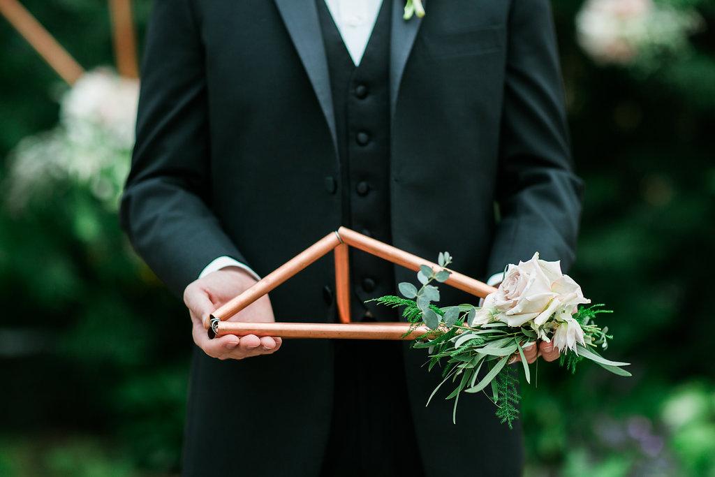 Philadelphia-Wedding-Photographer_Jessica-Cooper-Photography-94