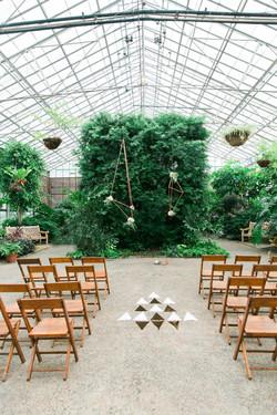 Philadelphia-Wedding-Photographer_Jessica-Cooper-Photography-32