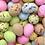 Thumbnail: Easter Gift Cracker