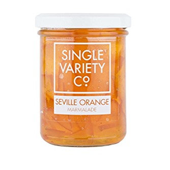 Sonata Seville Orange Marmalade