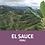 Thumbnail: El Sauce Coffee