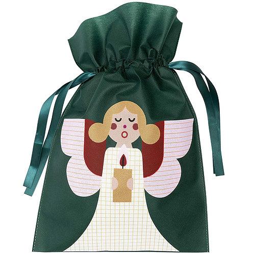 Large Angel Gift Bag