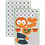 Thumbnail: Magnet Travel Game - Hang On Monkey