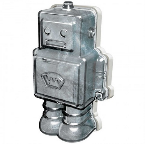 Metal Slime Bot