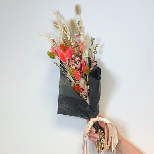 Meadow Field - Mini Bouquet