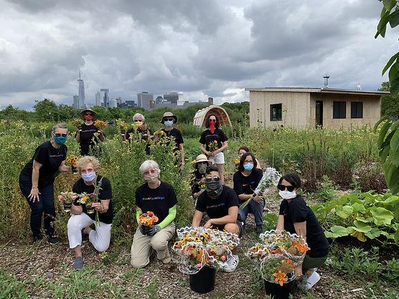 Group photo on Governors Island.jpeg