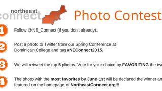 Twitter Photo Contest
