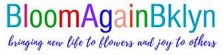 BloomAgainBklyn logo with tag_edited.png