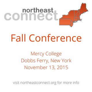 Fall Conference Registration Now Open