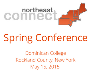 Spring Conference at Dominican College