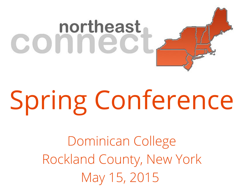 Spring Conference_edited.png