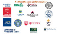 Success! See who attended our 2017 Conference.