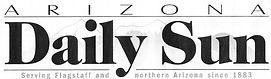 Arizona Sun Article