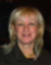 Sylvie Richards, Esq.