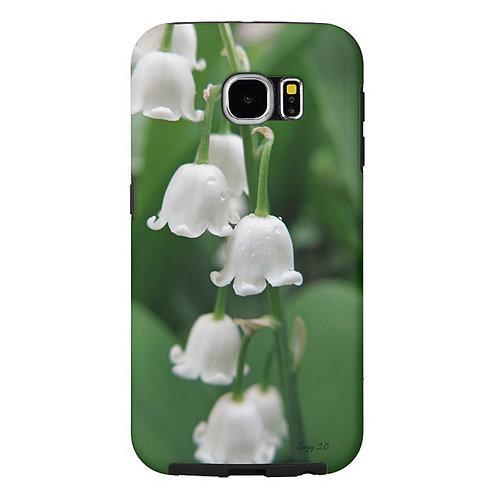 Belles of Spring - Samsung Phone Case