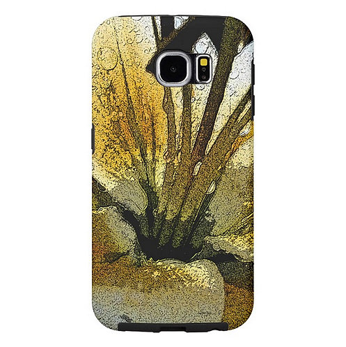 City Life - Samsung Phone Case
