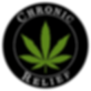 01 Chronic Relief LOGO.png