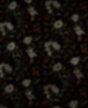floral backdrop sample.jpg