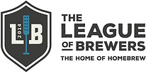 lob_logo.png