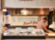 auckland-fish-market-mussels.jpg