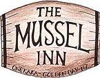 mussell inn logo.jpeg
