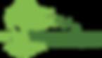ArbInnovations Logo.png