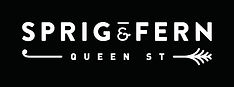 S & F - Logo Variations - Queen St - S.j