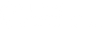 ILANZ-logo-header.png