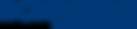 Donaghys Logo.png