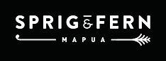 S & F - Logo Variations - Mapua - S.jpg