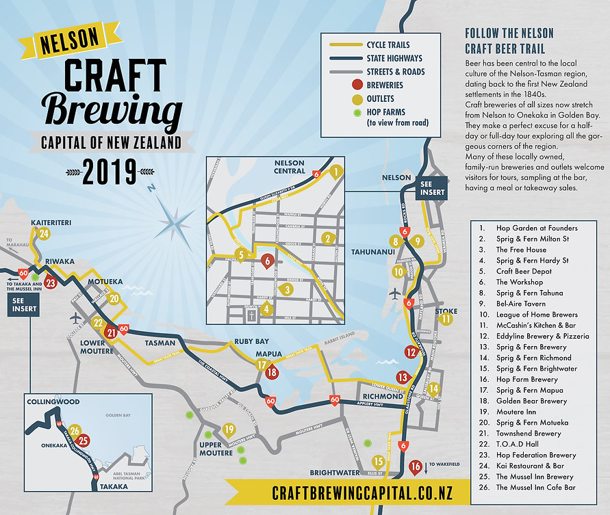 Craft Beer Trail Map 2 200px.jpg