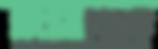 TreeHub Logo.png