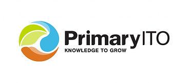 PrimaryITO_RGB_byline-1024x453.jpg