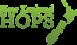NZ Hops.png