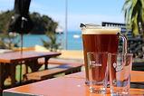 Kaiteriteri Beer Trail.JPG