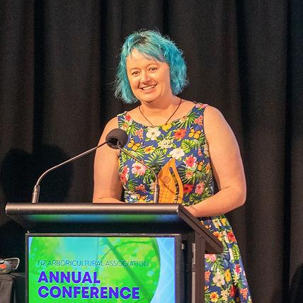 Volunteer 2019 Chelsea Robertson 2.jpg