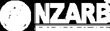 arb logo-01.png