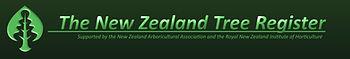 NZTR-Banner.jpg