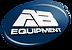 AB Equipment Logo.png