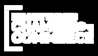 Nelson Tasman Chamber Of Commerce Logo-0