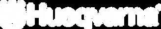 Husqvarna Logo Landscape White.png