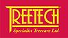 Treetech Logo.png