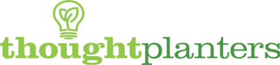 Thoughtplanters Logo.png