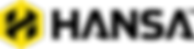 Hansa Logo.png