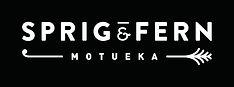 S & F - Logo Variations - Motueka - S.jp