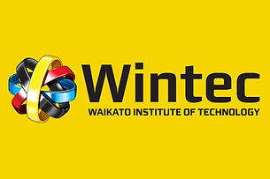 wintec-logo-yellow-feb-17.jpg