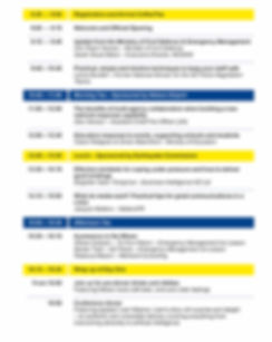 CDEM 2019 Programme 18.10.jpg