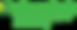 Arborlab Logo.png